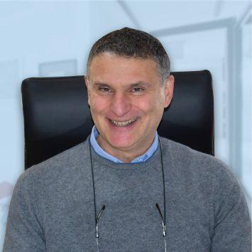 Dr. Renato Morrone